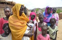南スーダン11