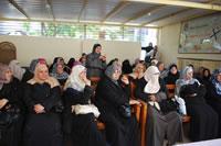 パレスチナ11