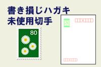 200x133
