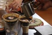 18coffee1